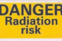 Radiation Therapy Malpractice/Radiation Overdose