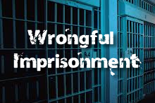 Explaining Wrongful Imprisonment